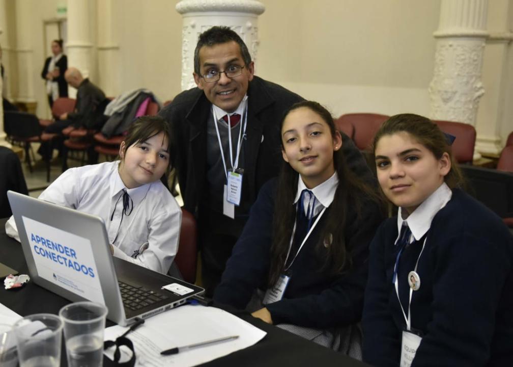 delegacion escuela belgrano 15.jpg
