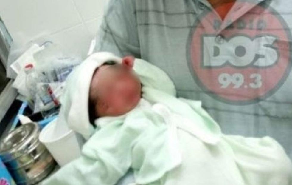 El bebé que conmovió a Corrientes: Imputaron a la supuesta madre de Luis Nazareno