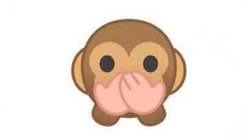 emojimono.jpg