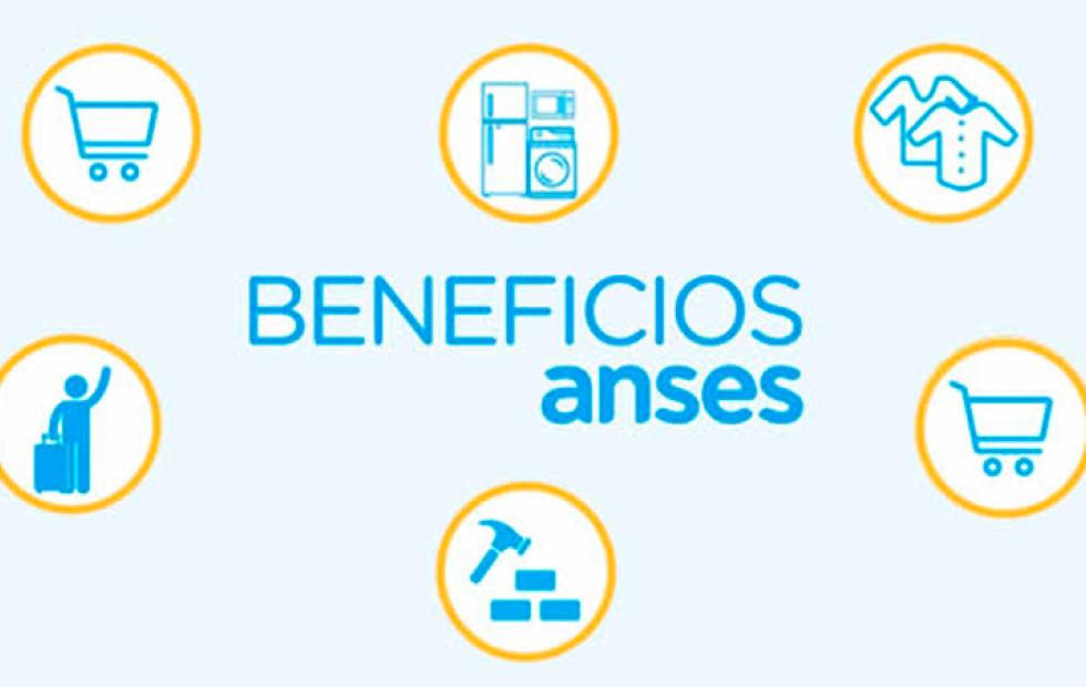 Beneficios ANSES: Cómo acceder y cuáles son los comercios adheridos en Corrientes