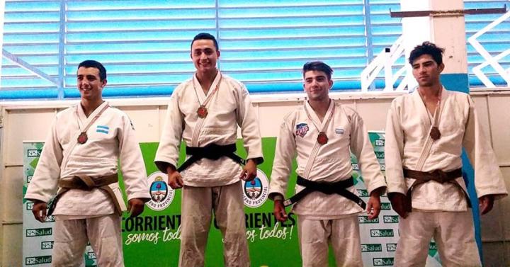 astorga judo.jpg