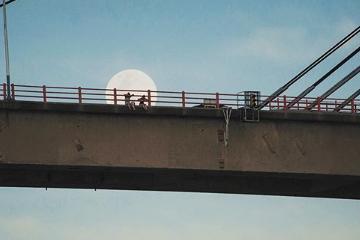 puente chaco corrientes.png