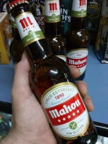 cerveza mahou.jpg