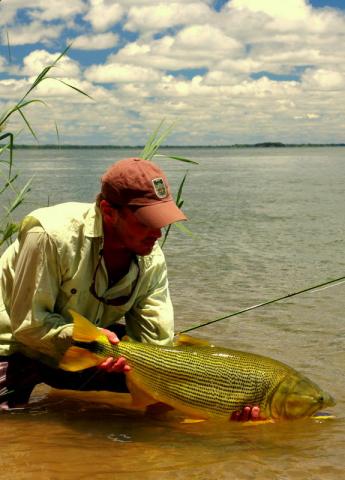 pesca y devolución.jpg
