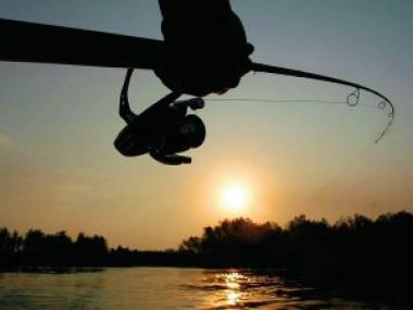 pesca-deportiva-300x225.jpg