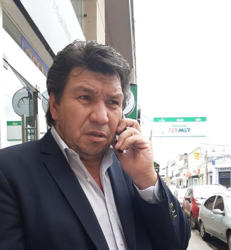 abogado Escalante.jpg copy