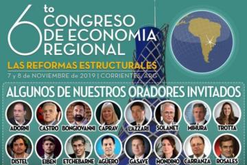 congreso economia.jpg