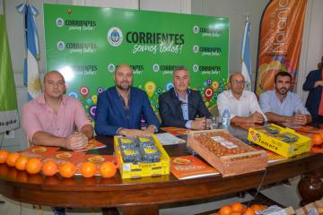 Fiesta de la Naranja 06-11-19_1.JPG