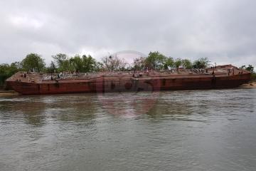 rio parana 2