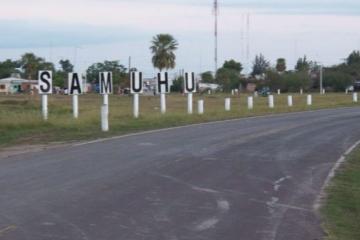 SAMUHÚ-678x381.jpg