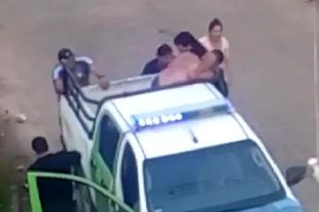 policiales.jpg