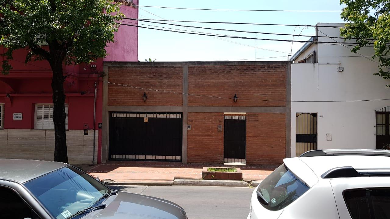 casa barrio la cruz violencia de genero.jpg