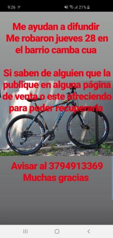 bici robada camba cua.jpg