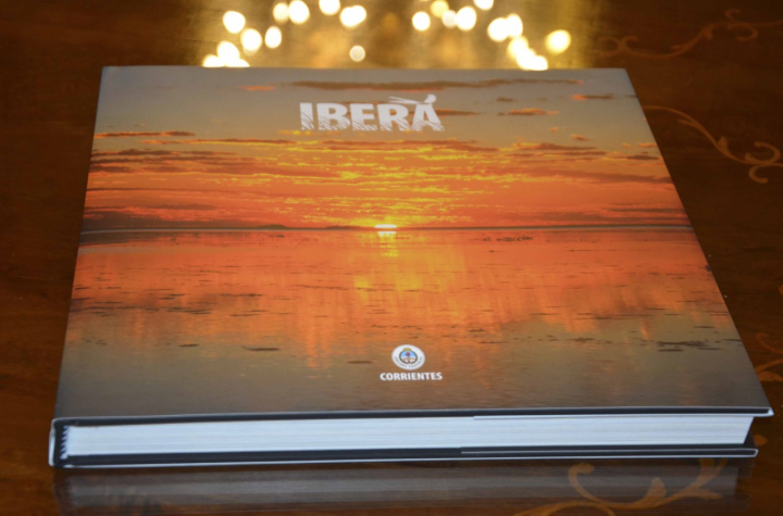thumbnail_Presentacion Libro Ibera 02-12-19_2.jpg