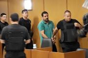 En Rio Negro, un docente correntino fue condenado por abusar de diez alumnas