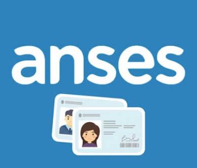 Anses: cuáles son las opciones para sacar el DNI y pasaporte
