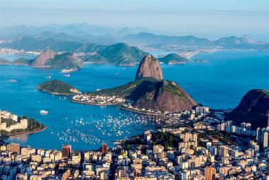 brasil-paquetes1.jpg