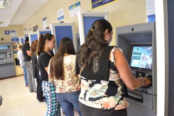 Corrientes: Cómo y cuándo se cobrará el Bono extraordinario 2020