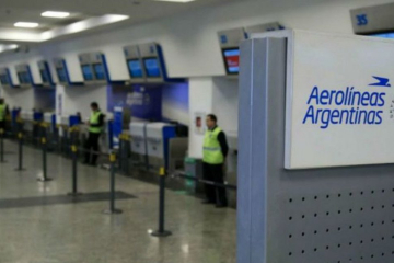 aerolineas argentina2.jpg