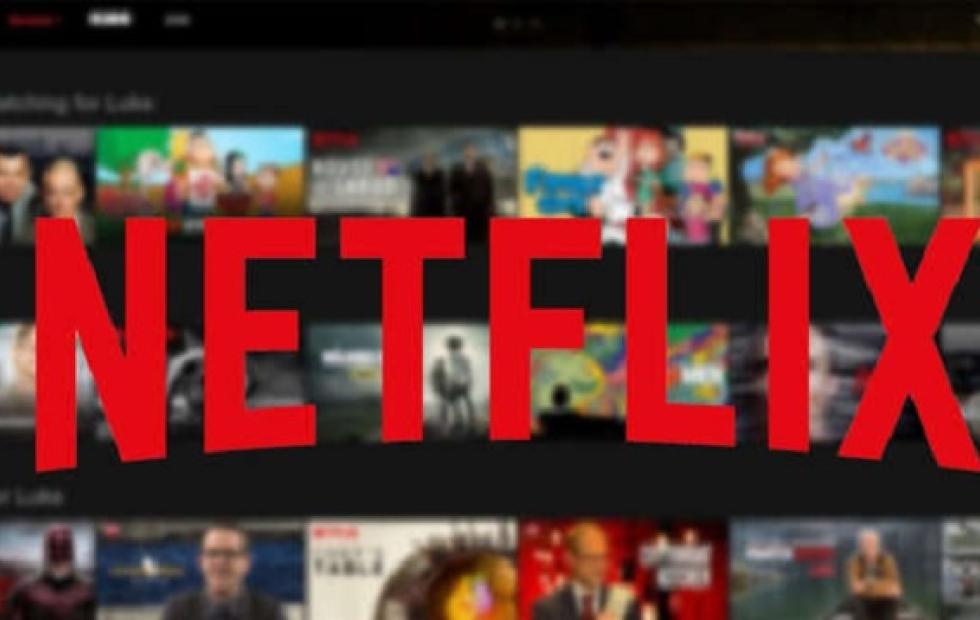 """Netflix lanzará una versión """"low cost"""": ¿de qué se trata y cuánto saldría?"""