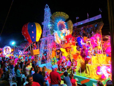 carnaval-de-paso-libres.jpg