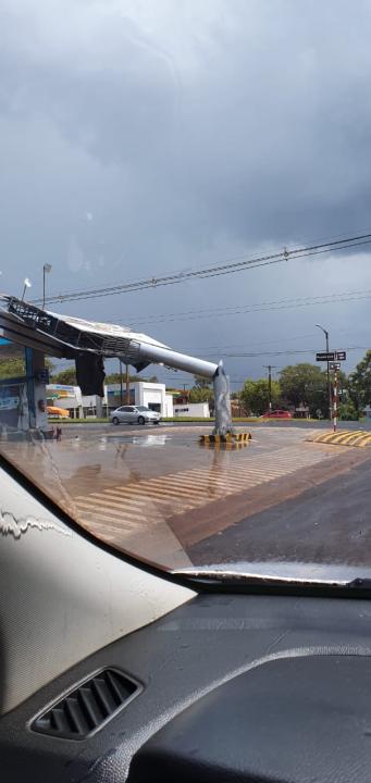 foto lluvia 1.jpg