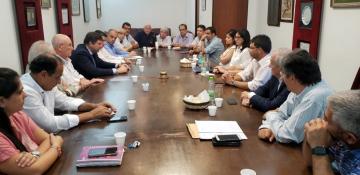 Reunión con entidades empresariales.jpg