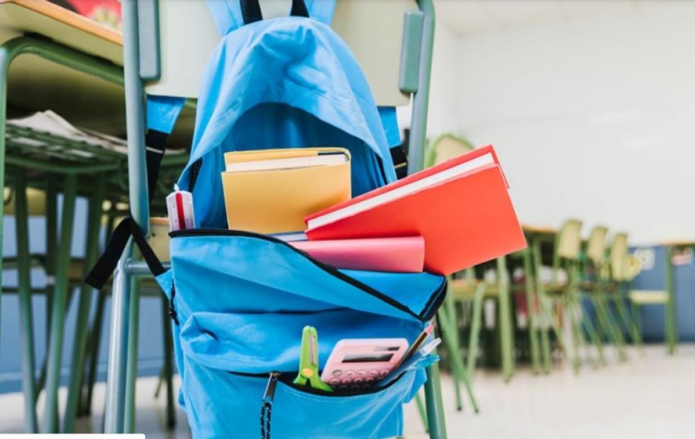 Precios Cuidados para útiles escolares: vigencia, productos y app
