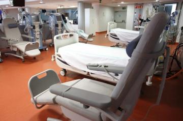 Centro-DialisisSalud.jpg