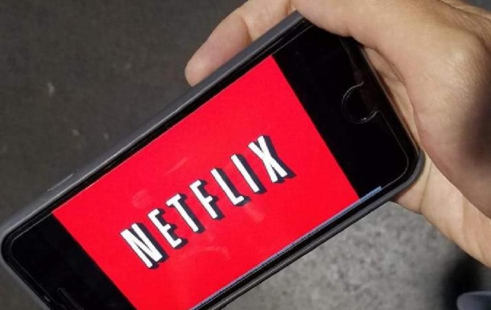 Netflix eliminó una de sus características más criticadas
