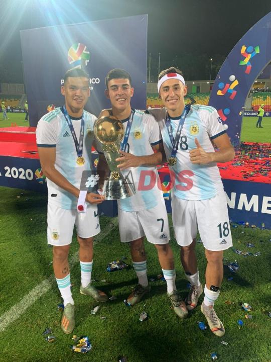 herrera campeon en colombia 3.jpg