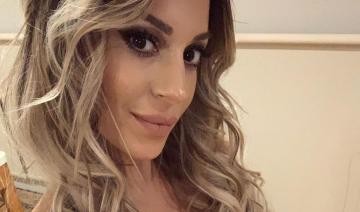 Noelia-Marzol-talento-e1575063174619.jpg