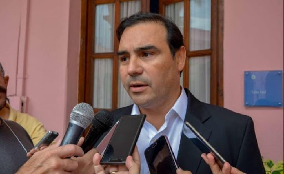 gobernador Valdés.jpg