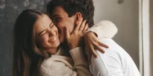 escucha lo que los hombres impotentes quieren sexualmente