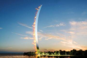 el-monumento-se-encendera-con___t2vhALMg_720x0__1.jpg