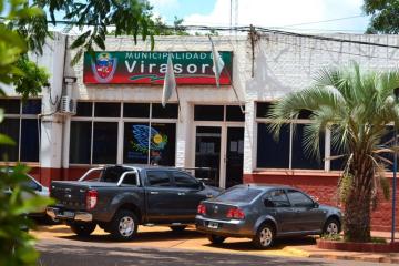 municipalidad de virasoro.jpg