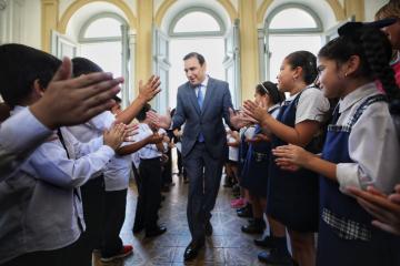 Escuela Mariano I Loza2.jpeg