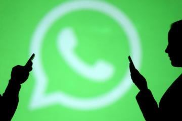 whatsapp-estados-principal.jpg