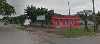 hospital de ituzaingo.jpg