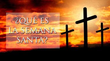 QueEsSemanaSanta_080316.jpg