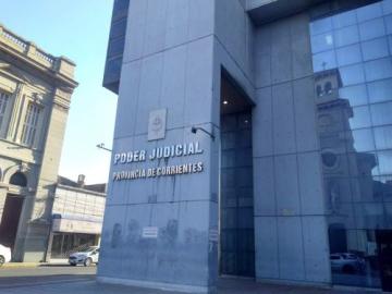 poder judicial 12.jpg