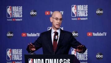 agente NBA.jpg