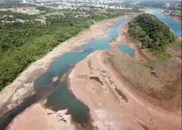 rio parana.jpg