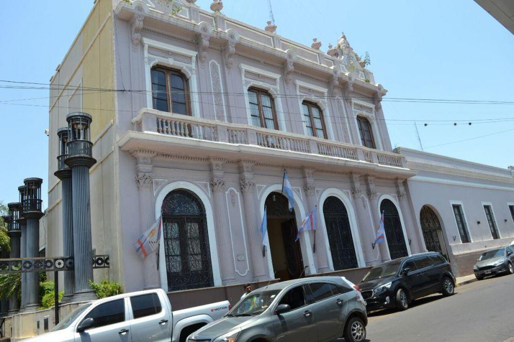 Municipalidad.jpg