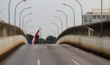varados en paraguay.jpg