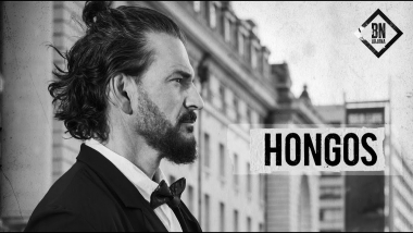 Ricardo Arjona - Hongos (Official Video)