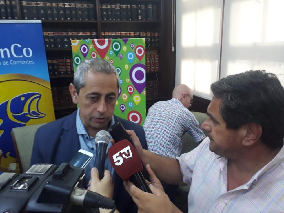 Rivas Piasentini con  Acevedo.jpg
