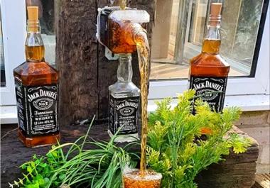 whiskey.jpg