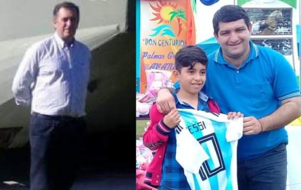 Corrientes: Desde el Intendente más joven hasta aquellos que pasaron de la guerra a la libertad