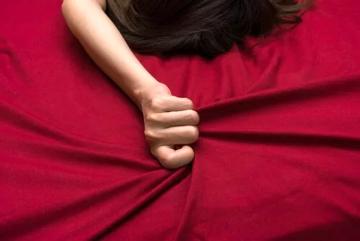 Orgasmo-femenino.png